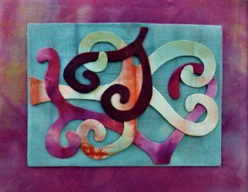 textil kézműves 1